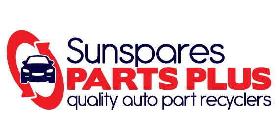 Sunspares Parts Plus